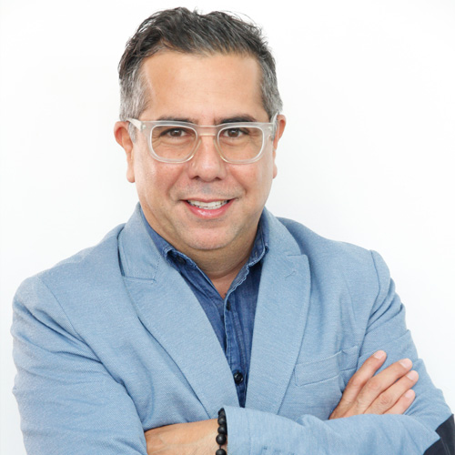 Ciro Medina
