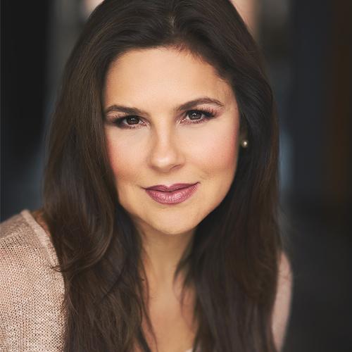Monika Sánchez