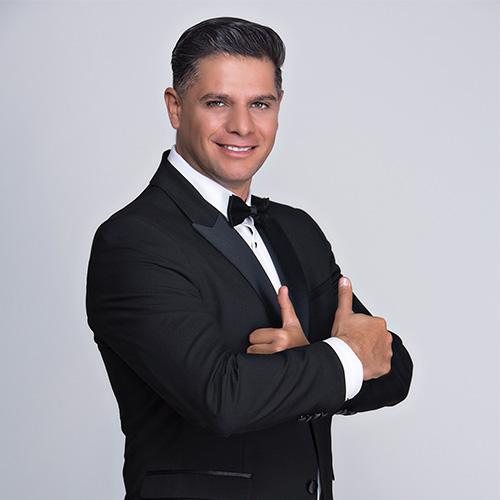 Rafael Mercadante